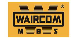Waircom Pneumatica Tecnoforniture Fossano